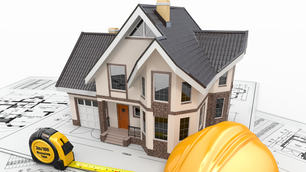 Remodeling Your House Is Not Only A Refreshing Activity But Also Step To Add Value Property Did You Know That The Most Valuable